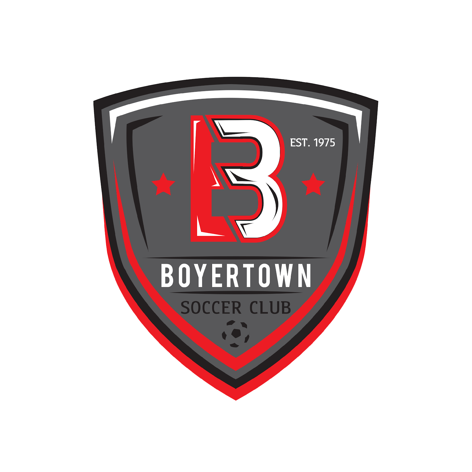 d9ab52a1d01 We are thrilled to announce that our new online spirit wear store is now up  and running! Boyertown Soccer Club ...